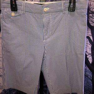 Polo Sport Ralph Lauren Women's Shorts